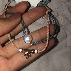 Pura Vida Jewelry - brand new puravida bracelets